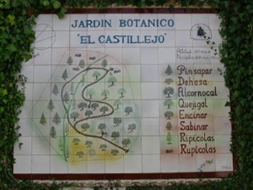 jardinbotanicobosque